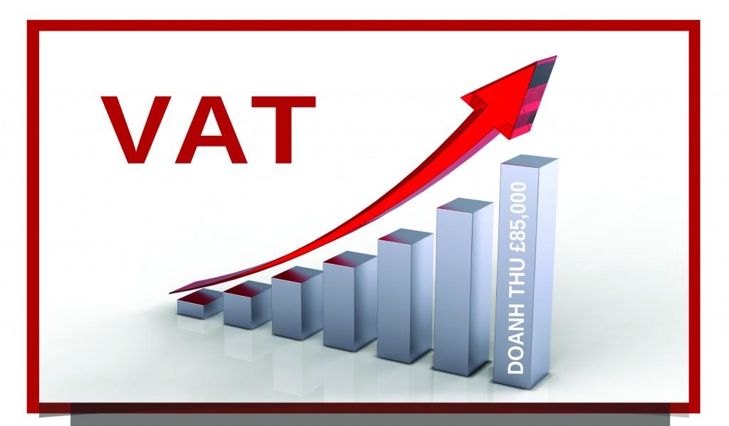 Thuế VAT